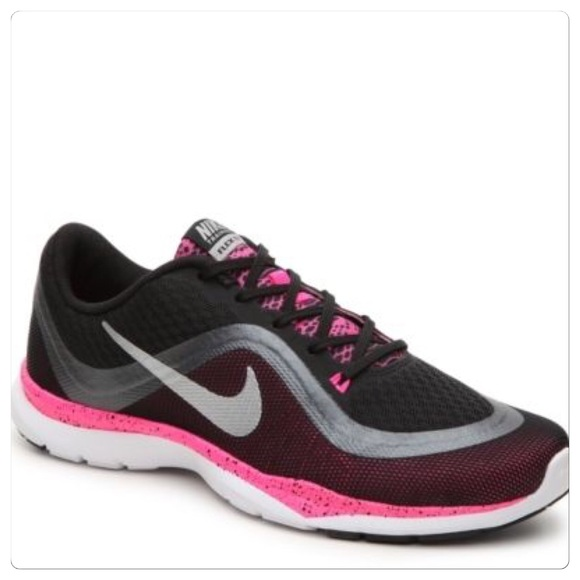 nike  flex unico allenatore poshmark scarpe da ginnastica
